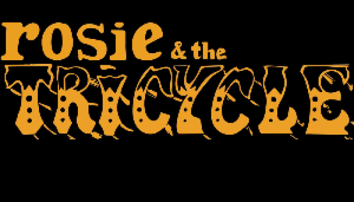 Output Promotions Presents // Rosie & The Tricycle