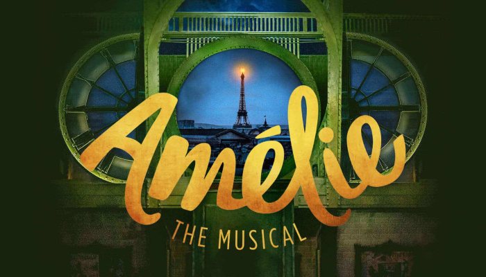 Criterion Theatre   What's On & Book Tickets   Theatres Online