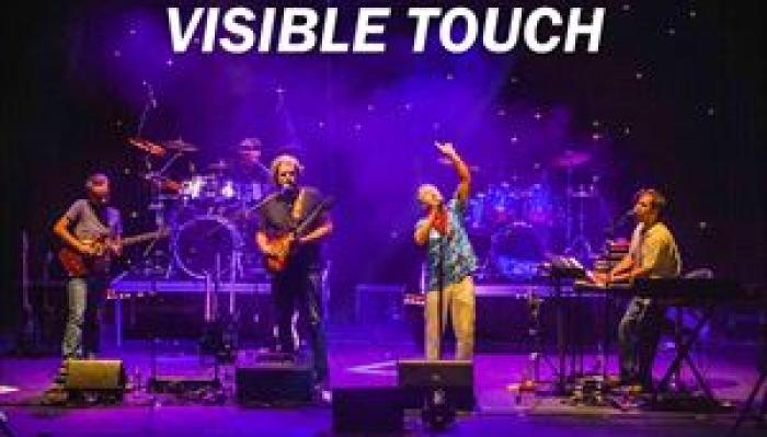 Genesis Greatest Hits & Fan Favourites Tour