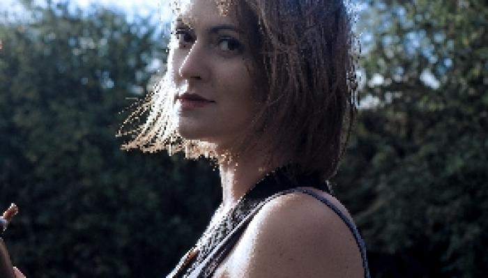Fay Hield