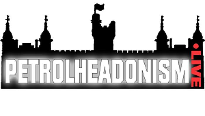 Petrolheadonism Live