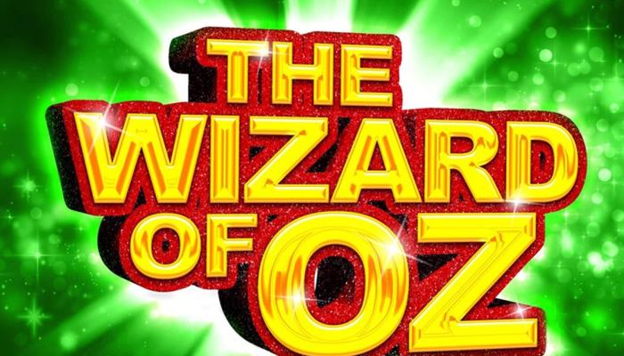Wizard of Oz Grimsby