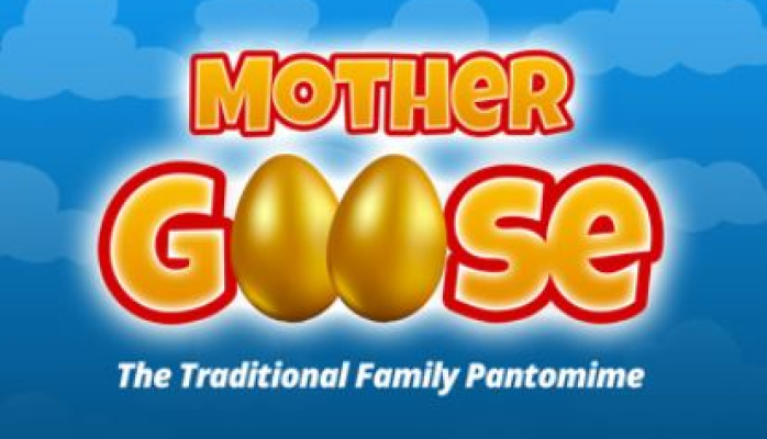 Mother Goose Great Yarmouth