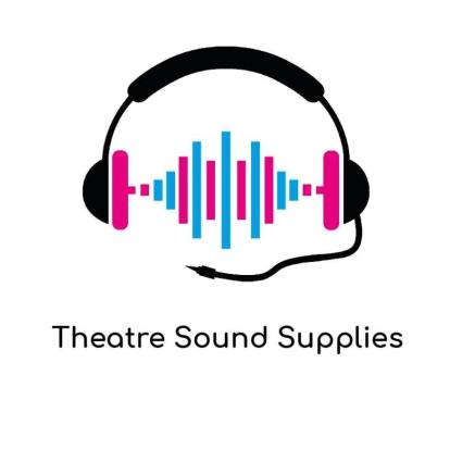 Theatre Sound Supplies