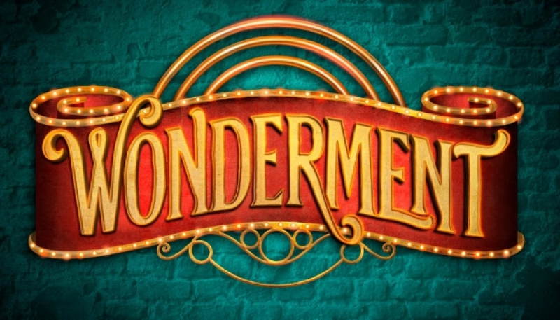 Experience some West End magic this Summer with Wonderment