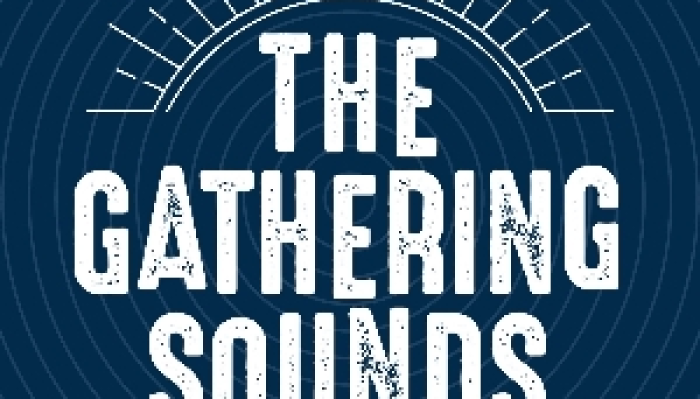 The Gathering Sounds 2021