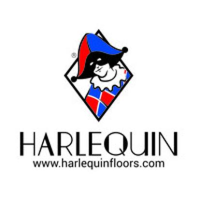Harlequin Floors Ltd