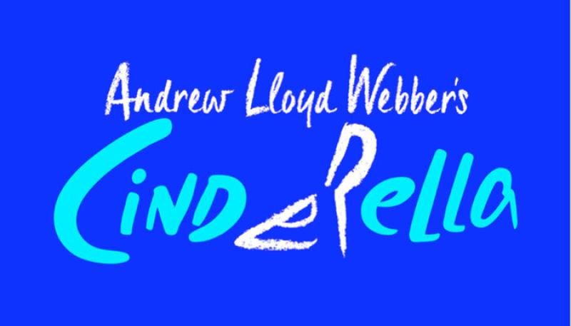 Full cast revealed for Andrew Lloyd Webber's production of Cinderella