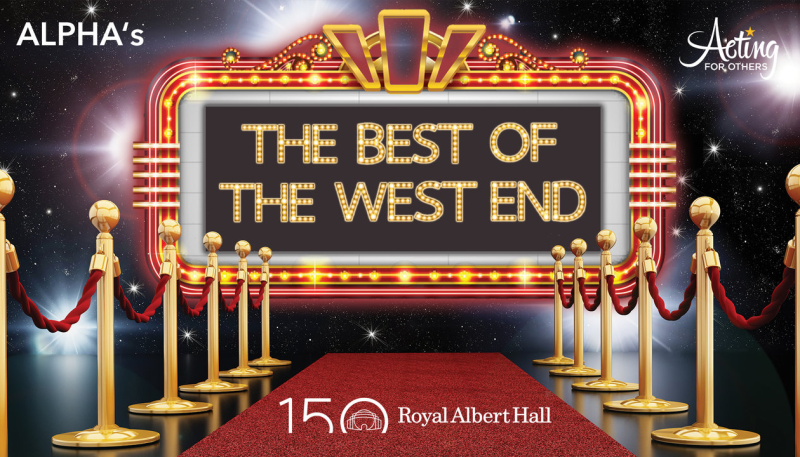 The Best Of The West End Musical Concert Returns This July