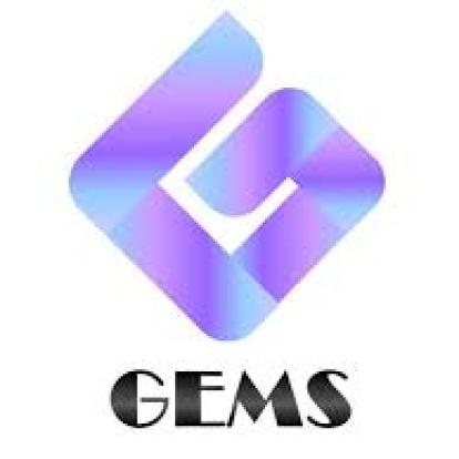 Gems Agency