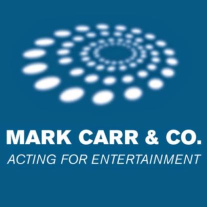 Mark Carr & Co Accountants and Tax Advisers