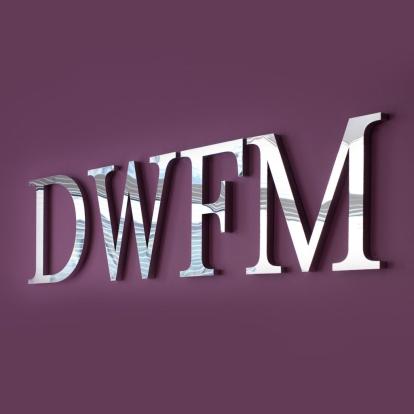 DWFN Beckman Solicitors