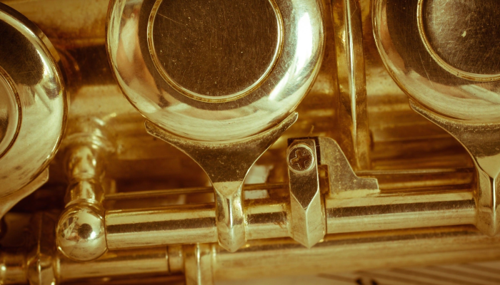 Celebrating 50 Years of Miles Davis (A Tribute To Jack Johnson)