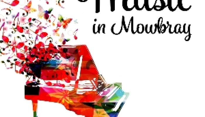 Music in Mowbray