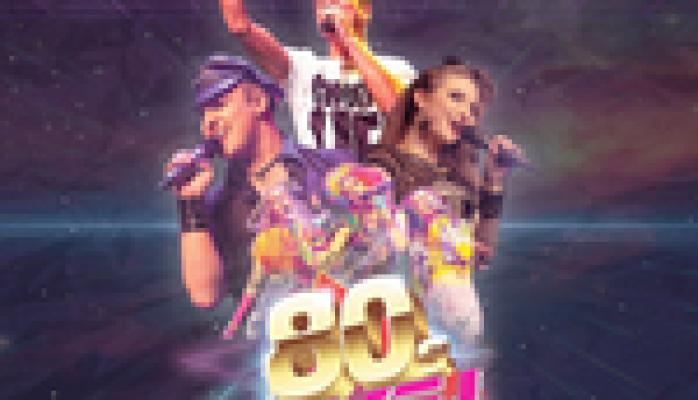80s Live