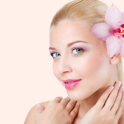 Dermadoc Cosmetic Clinics