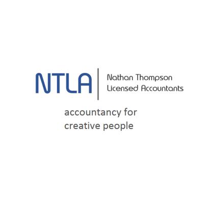 NTLA  Accountants