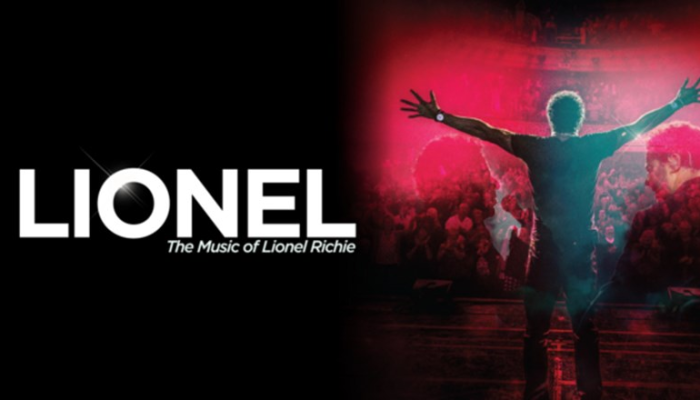 The Music Of Lionel Richie