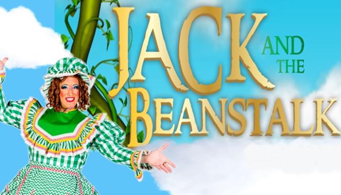 Jack & The Beanstalk Gateshead