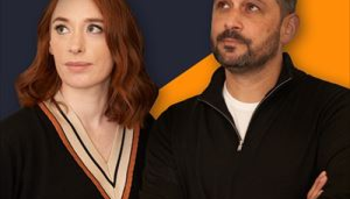 Rutherford & Fry Complete Guide To Everything Live