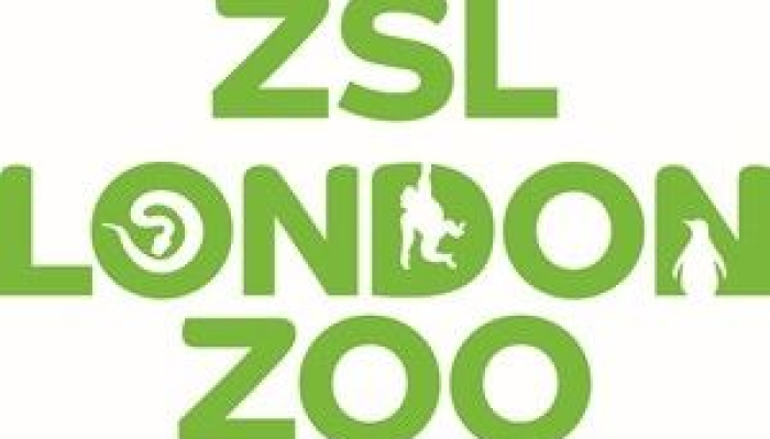 London Zoo Twilight Tickets