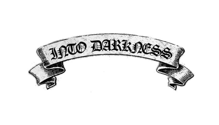 Into Darkness - Jump Up V Jungle