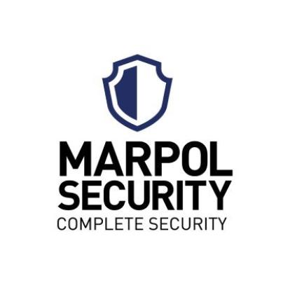Marpol Security