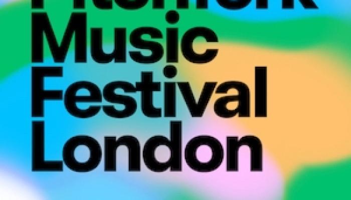 Tirzah - Pitchfork London