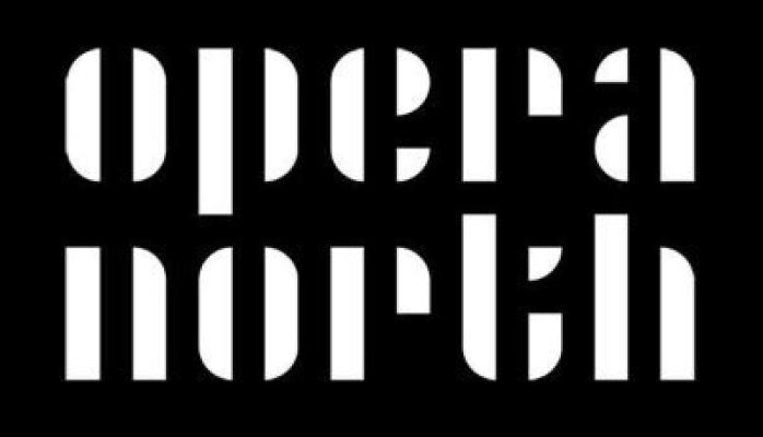 Opera North - Carmen