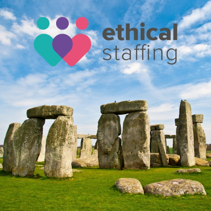 Ethical Staffing