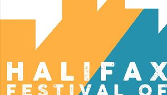 Halifax Festival of Words Presents The Lovely Eggs