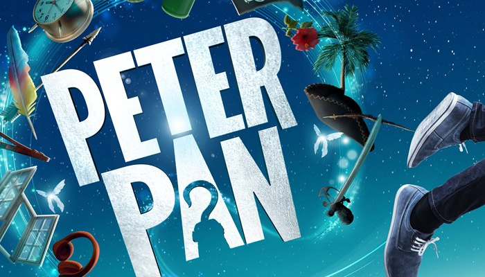 Peter Pan Bolton