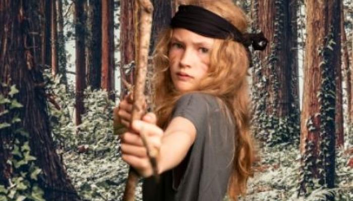 Robin Hood Bristol