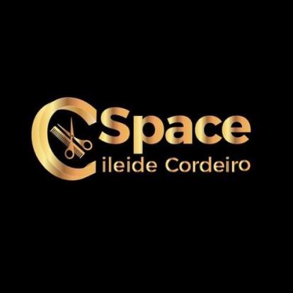 Space Cileide Cordeiro
