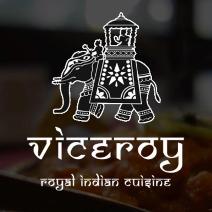 Viceroy Indian Cuisine