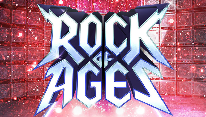 Review: Rock of Ages at Manchester Opera House