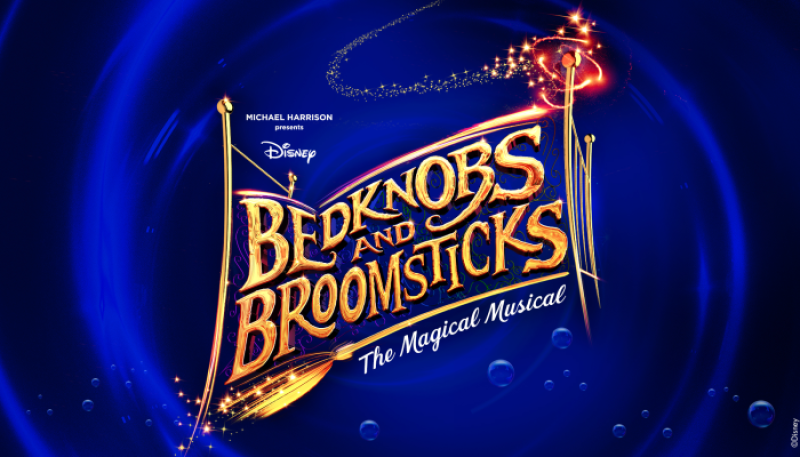 Review: Did Bedknobs and Broomsticks cast a spell over critics?