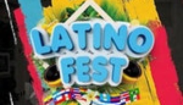 Latino Fest