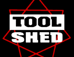 Tool Shed (Tool Tribute) plus Leeroy Acoustic