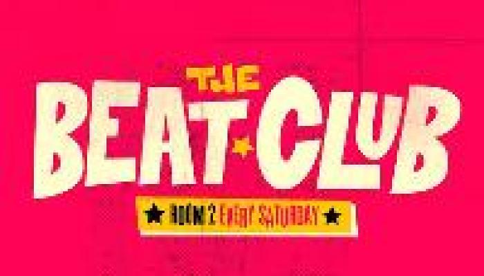The Beat Club
