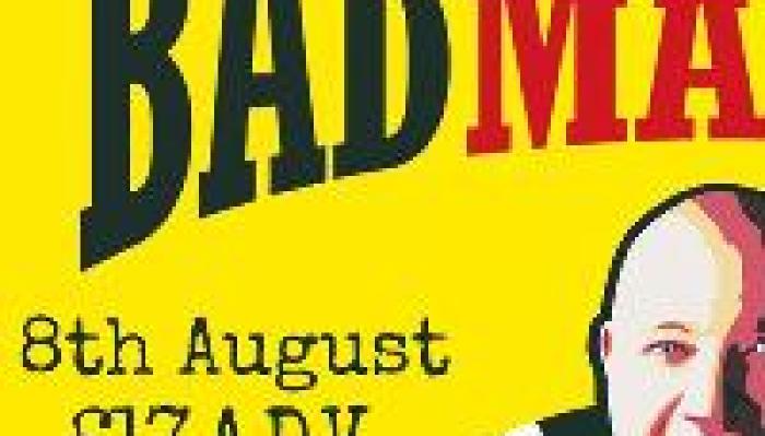 Bad Manners / MK11 Milton Keynes / 8th Aug 2019
