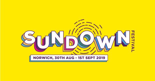 Tickets | Sundown Festival - Weekend Camping Ticket ...