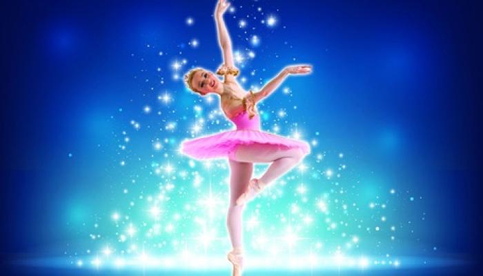 Vienna Festival Ballet - The Nutcracker